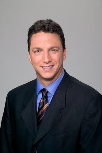CBS Randy Salerano